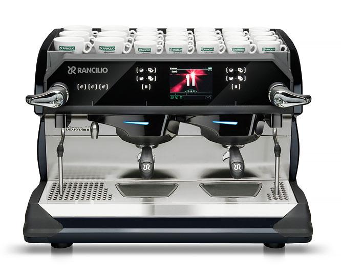 Espresso Makinası Servisi