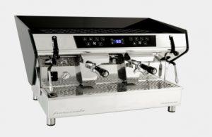 Fiorenzato Espresso Makinası Servisi Arızalı Espresso Makinası Tamiri Saeco Espresso Makinası Sab Espresso Makinası Tamiri Astoria Espresso Makinası Servisi Faema Espresso Makinası Servisi Saeco Espresso Makinası Servisi Brasilia Espresso Makinası Servisi Espresso Makinası Bakımı Espresso Makinası Yedek Parçaları