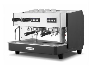 Monroc espresso kahve makinaları teknik servisi